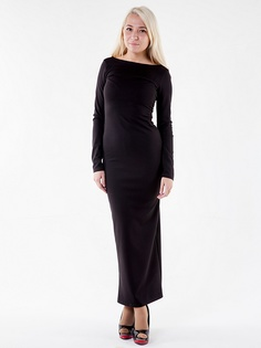 Платья Glam Goddess