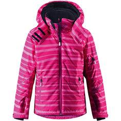 Куртка Glow Reima
