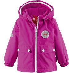Куртка Quilt Reima