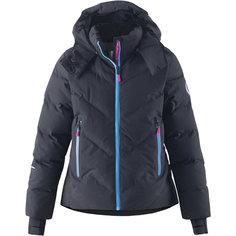Куртка Waken Reimatec®+ Reima