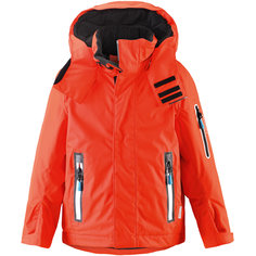 Куртка Regor Reimatec® Reima