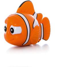 """Фигурка подводного обитателя """"Марлин"""", 4-5см, В поисках Дори Disney"""