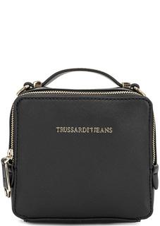 Сумка Trussardi Jeans