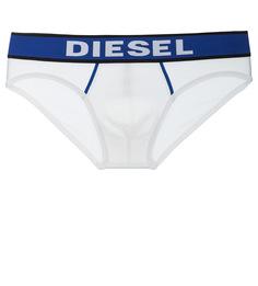 Трусыбрифы Diesel