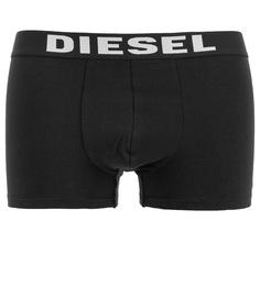 Трусыбоксеры Diesel