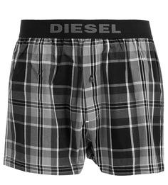 Трусышорты Diesel