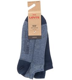 Комплект носков Levis Levis®