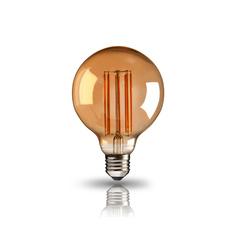 Лампочка Schuller