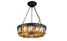 Подвесной светильник Amber Eurosvet