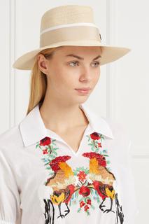 Шляпа Charles Maison Michel
