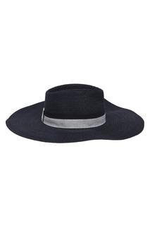 Шляпа Elodie Maison Michel