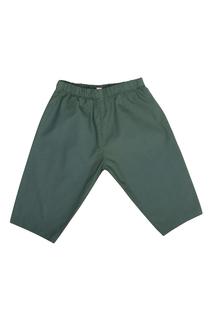 Хлопковые брюки Dandy Bonpoint
