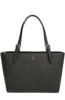 Сумка York Tory Burch