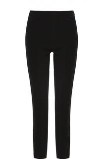Укороченные брюки-скинни T by Alexander Wang