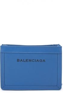 Сумка Navy small Balenciaga