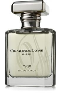 Парфюмерная вода Ta`if Ormonde Jayne