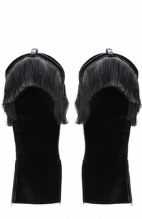 Аксессуар для обуви Aleksandersiradekian
