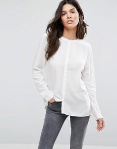 Рубашка Only New Fallow - Белый