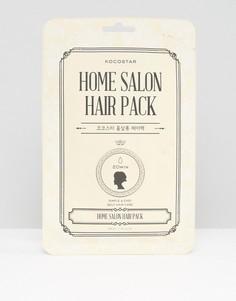 Маска для волос Kocostar Home Salon - Бесцветный