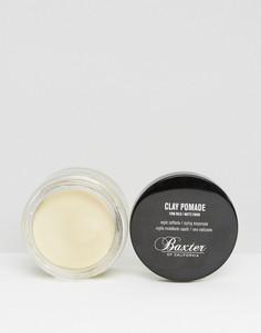 Помада для волос Baxter of California - глина - Мульти