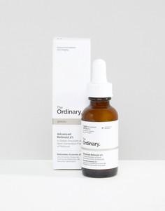 Средство на основе ретиноидов The Ordinary Advanced 2% 30 мл - Бесцветный