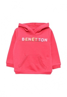 Худи United Colors of Benetton