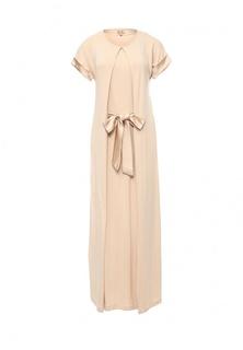 Платье домашнее Petit Pas