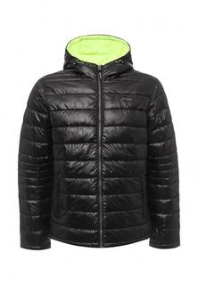 Куртка утепленная Li-Ning