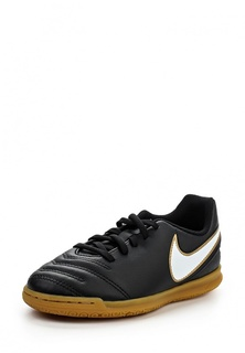 Бутсы зальные Nike