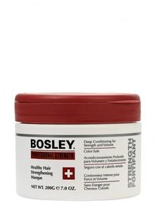 Маска Bosley