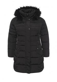 Куртка утепленная Dorothy Perkins Curve