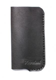 Чехол для телефона Handsel