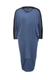 Платье Firkant
