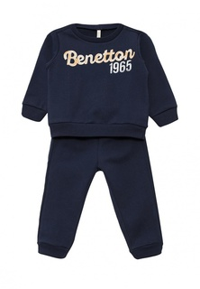 Костюм спортивный United Colors of Benetton