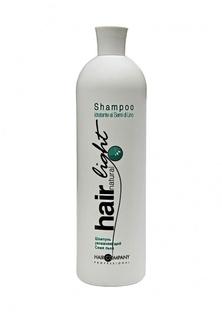 Шампунь увлажняющий Hair Company Professional