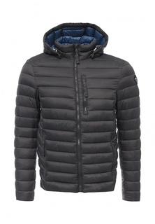 Куртка утепленная Puffa