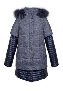 Куртка утепленная GALLOTTI