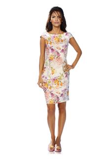 Платье Ashley Brooke