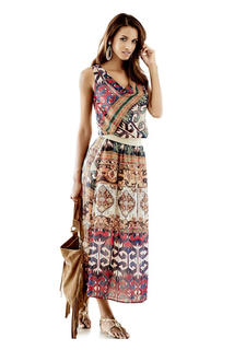 Платье B.C. BEST CONNECTIONS