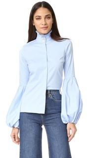 Блуза Jacqueline Caroline Constas