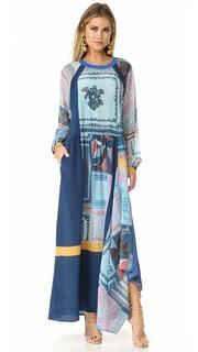 Платье Cambriah Bcbgmaxazria
