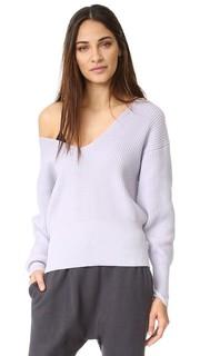 Пуловер Allure Free People