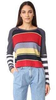 Пуловер Sunny Side Free People