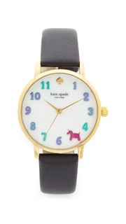 Часы Novelty Kate Spade New York