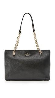 Небольшая сумка Phoebe Kate Spade New York
