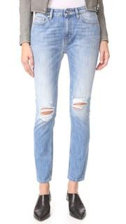Джинсы Naito Iro.Jeans