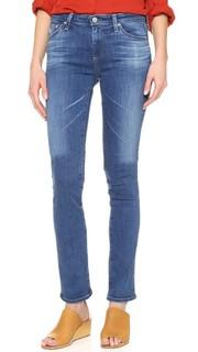 Прямые джинсы Harper Essential AG