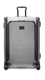 Расширяемый дорожный чемодан среднего размера Tumi