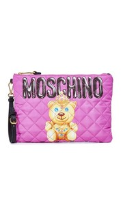 Сумочка Little Bear Moschino