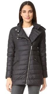 Пальто Framlingham Belstaff